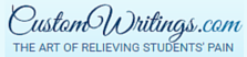 CustomWritings.com